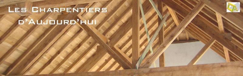 charpentiers.lu